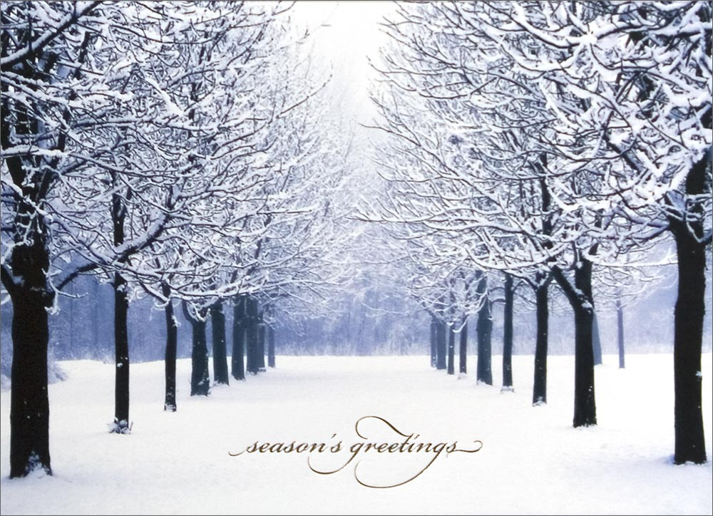 Seasons greeting phrases image collections greeting card designs seasons greetings from crozier enterprises m4hsunfo